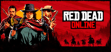 Download Red Dead Online PC Game Free Full Version