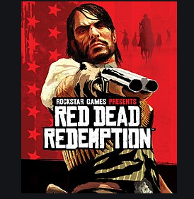 Download Red Dead Redemption 1 Free Full PC Game