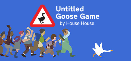Download Untitled Goose Game Free PC Game Full Version Torrent