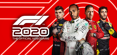 F1 2020 PC Game Free Download for Mac Torrent