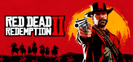 Free Download Red Dead Redemption 2 Game for PC