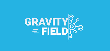 Gravity Field Free Download PC Game