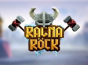 Ragnarock Free Download PC Game
