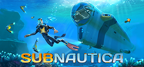 Subnautica Game Free Download for PC
