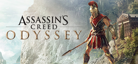Download Assassin's Creed Odyssey Free PC Game