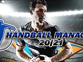 Download Handball Manager 2021 Free PC Game for Mac