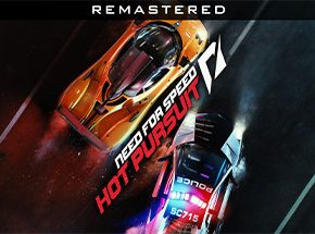 Download Need for Speed Hot Pursuit Remastered PC Game Free