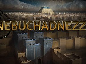 Nebuchadnezzar Download Free PC Game for Mac