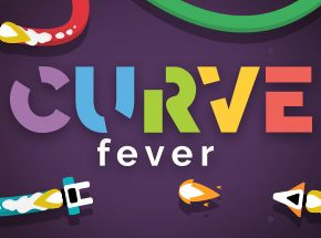 Curve Fever Download PC Game Free For Mac