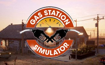 Gas Station Simulator Download PC Game Free For Mac
