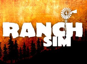 Ranch Simulator Free Full Game Download for PC Torrent