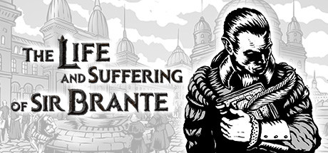The Life and Suffering of Sir Brante Download PC Game Free For Mac