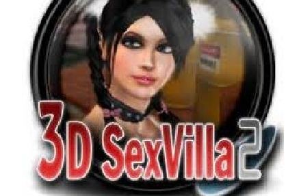 3D SexVilla 2 Ever Lust Download Free PC Game
