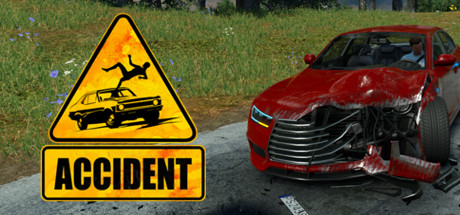 Accident Download PC Game for Free