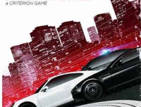 Download Need for Speed Most Wanted 2012 Gamr Free for PC