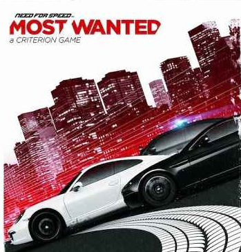 Download Need for Speed Most Wanted 2012 for PC Game Torrent