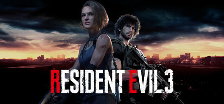 Download Resident Evil 3 PC Game for Free