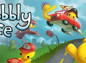 Download Wobbly Life Game for Free Full Version