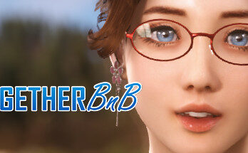 TOGETHER BnB PC Game Free Download