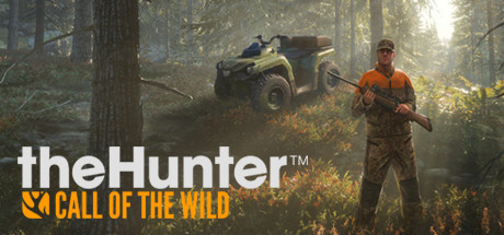 TheHunter Call of the Wild Game Free Download for PC